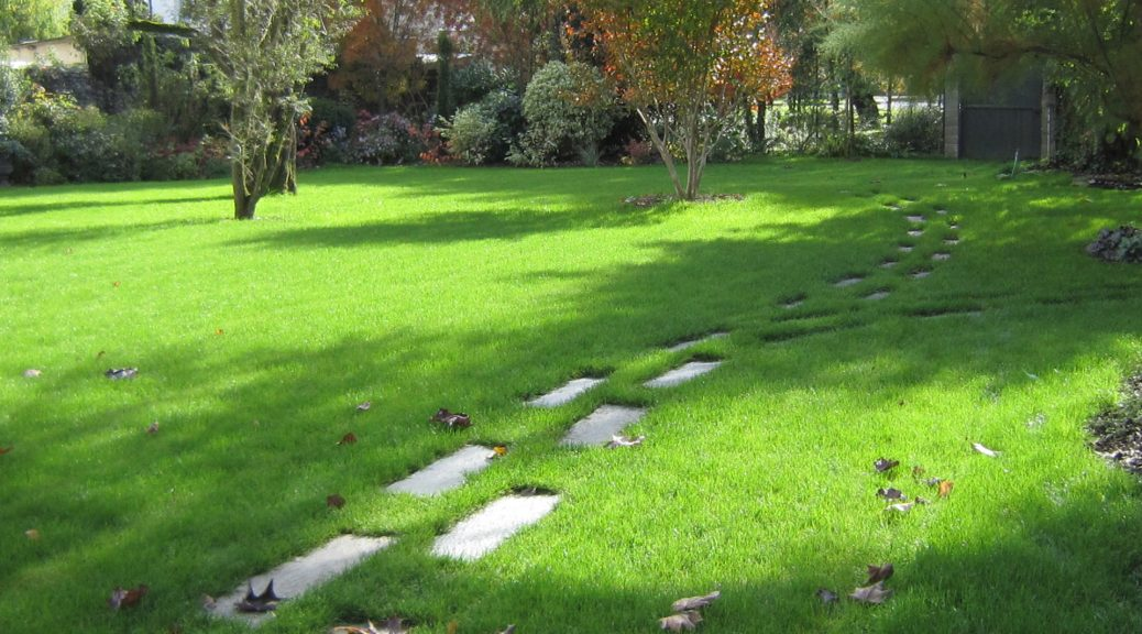 copro-jardin