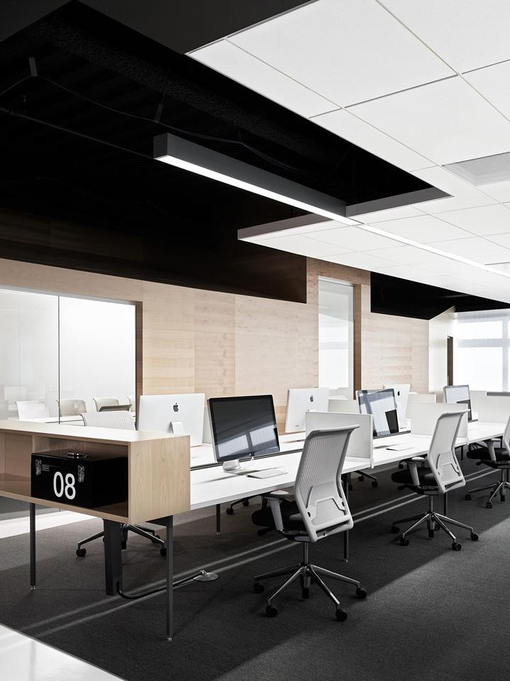 Architecte et bureau d tude incontournables pour les grandes constructions travaux - Architecte bureau d etude ...