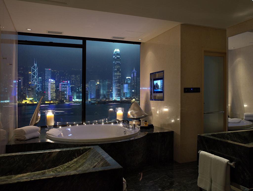 Mauvaises odeurs salle de bain elegant petit meuble salle for Mauvaise odeur dans la salle de bain