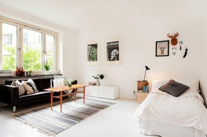 travaux entretien et r novation pour les coproprit t s et les particuliers. Black Bedroom Furniture Sets. Home Design Ideas
